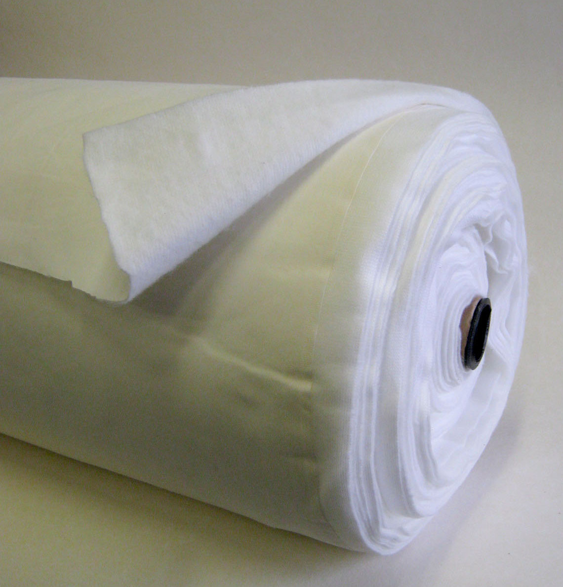 Fleece Backed Or Bonded Curtain Lining John Downs Ltd