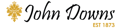 John Downs Ltd